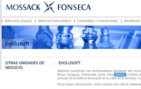 La-firma-Mossack-Fonseca-tendria-presencia-de-su-filial-E-volusoft-en-Bolivia