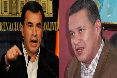 Quintana-da-plazo-hasta-este-jueves-para-que-Leon-presente-pruebas-de-Zapata