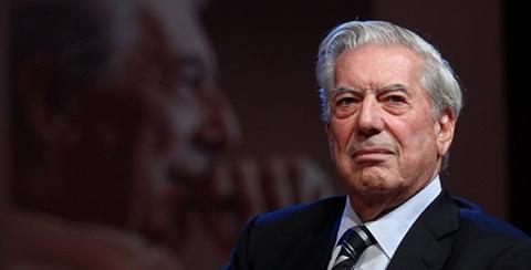El-escritor-Mario-Vargas-Llosa-aparece-en-los--papeles-de-Panama-