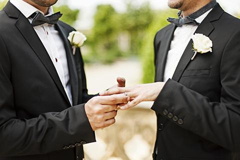 Colombia-aprueba-el-matrimonio-entre-parejas-del-mismo-sexo-