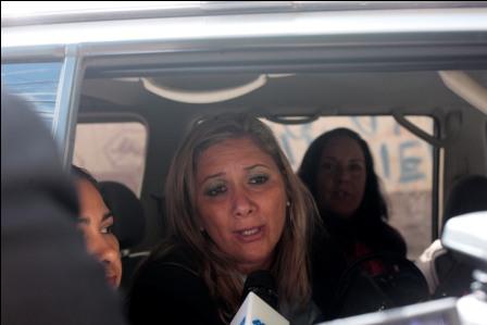 Los-Democratas-constatan-presion-a-Zapata-en-el-penal