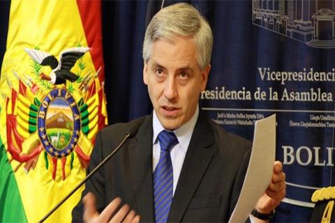 Garcia-Linera:--En-el-paraiso-o-en-el-infierno-igual-vamos-a-hacer-la-revolucion-y-la-guerra---