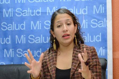 Ministerio-de-Salud-y-PNUD-firman-convenio-para-erradicar-la-malaria