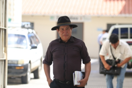 Juez-declara-rebelde-al-diputado-Rafael-Quispe