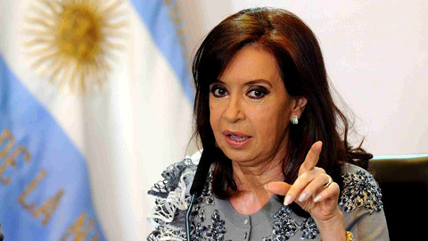 Un-fiscal-solicita-investigar-a-Cristina-Kirchner--por-lavado-de-dinero