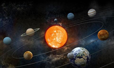 La-NASA-descubre-1.284-nuevos-planetas-fuera-del-Sistema-Solar