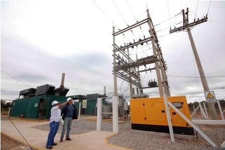Destinaran-$us-40-millones-para-energia