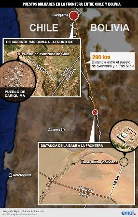 Bolivia-pedira-a-la-Unasur-verificar-bases-militares