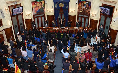 El-viernes-la-Asamblea-Legislativa-programa-designar-nuevo-Defensor-