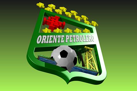 Oriente-Petrolero-agrava-la-situacion-de-Petrolero-del-Chaco-tras-vencerlo-por-3-1-en-Yacuiba