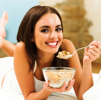 Cereales,-sanos-y-naturales
