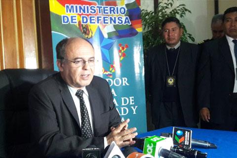 Bolivia-y-Chile-niegan-tener-bases-fronterizas,-aseguran-que-solo-poseen-puestos-militares