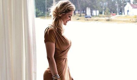 De-exmiss-a-primera-dama-del-Brasil