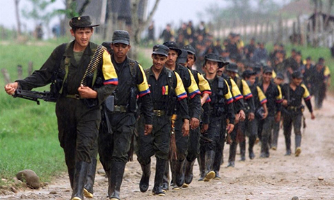 Colombia:-Gobierno-y-FARC-acuerdan-salida-progresiva-de-menores-combatientes