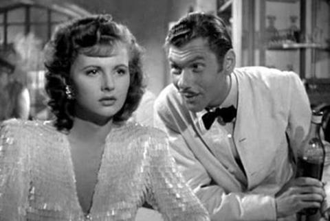 Muere-Madeleine-LeBeau,-la-ultima-actriz-viva-de--Casablanca-