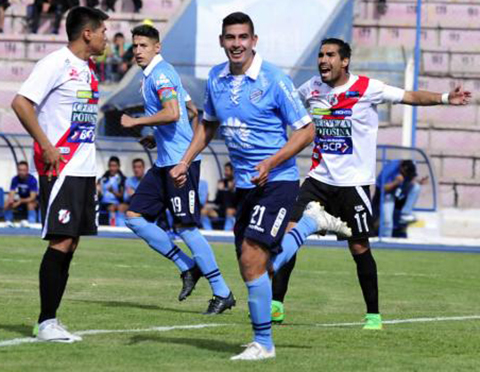 Nacional-Potosi-no-desmaya-y-se-aferra-a-la-Liga-al-vencer-por-3-2-a-Bolivar-