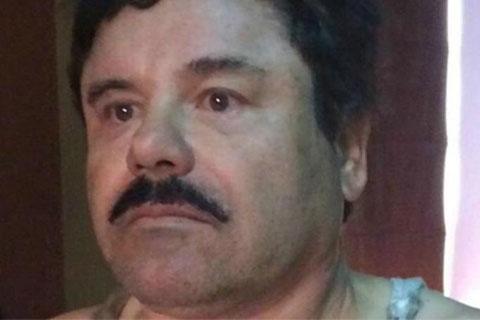 Segundo-fallo-judicial-a-favor-de-extraditar-al--Chapo--Guzman-a-EEUU