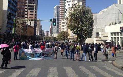 Trabajadores-de-Enatex-inician-protestas-por-despidos