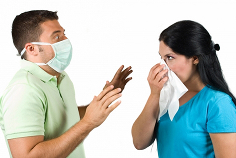 Sedes-declara-alerta-epidemiologica-en-La-Paz-por-aumento-de-casos-de-gripe-AH1N1