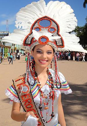 Concejo-Municipal-declara-patrimonio-cultural-a-canciones-emblematicas-de-Trinidad