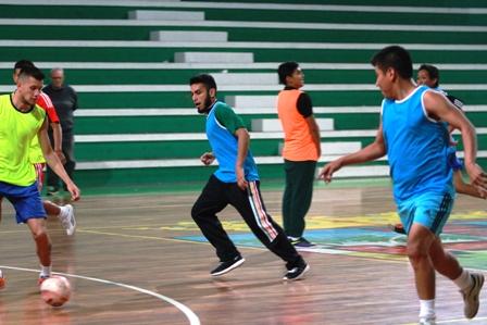 CRE-se-prepara-para-jugar-la-Libertadores