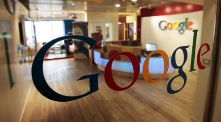 Google-lanzara-dos-Apps-de-mensajeria