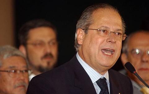 Dirceu,-exministro-brasileno-es-condenado-a-23-anos-de-prision-por-corrupcion