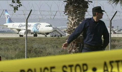 Un-avion-de-EgyptAir-desaparece-en-el-Mediterraneo-con-66-personas-a-bordo