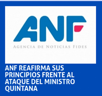 ANF-responde-a-ministro-Quintana