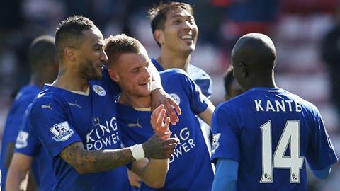 Leicester,-campeon-de-la-Premier-tras-empate-de-Tottenham-ante-Chelsea