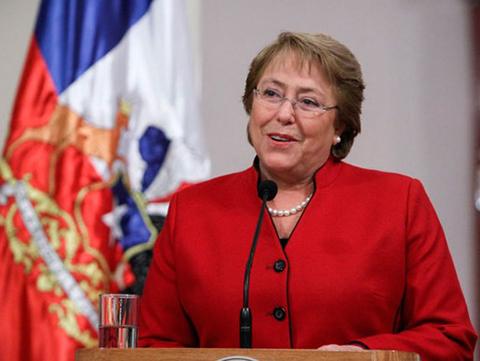 Chile-designa-a-su-nuevo-consul-en-Bolivia