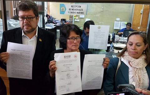 UN-interpone-accion-de-inconstitucionalidad-contra-uso-de-dinamita-en-protestas