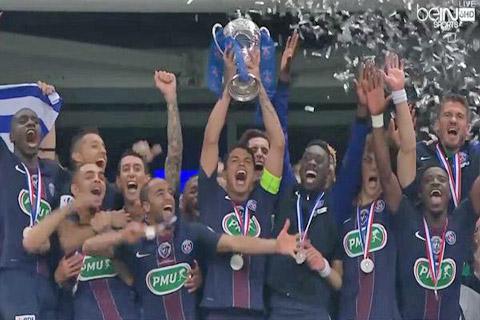 Paris-Saint-Germain-revalida-su-titulo-en-la-Copa-de-Francia