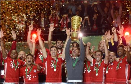 Guardiola-se-despide-con-un--doblete--del-Bayern