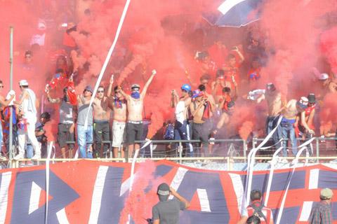 Wilstermann-se-corono-campeon-del-Clausura
