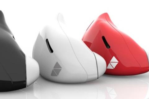 Lanzan-un-audifono-traductor-universal-e-instantaneo