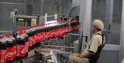 Venezuela-deja-de-fabricar-Coca-Cola-por-falta-de-azucar