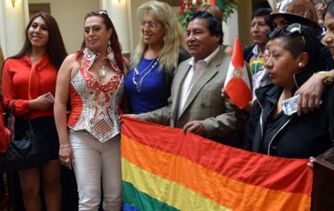 La-ONU-ofrece-apoyo-a-Bolivia-para-implementar-la-Ley-de-Identidad-de-Genero