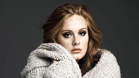 Adele-firma-gran-contrato-de-131-millones-de-dolares-con-Sony