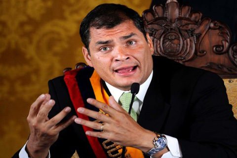Presidente-de-Ecuador-anticipa-un-ultimo-ano-de-gobierno--muy-duro-