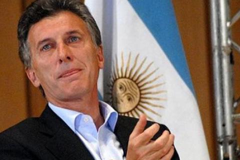 Inflacion-en-Argentina-llego-a-6,7%-en-abril,-la-mas-alta-desde-2002