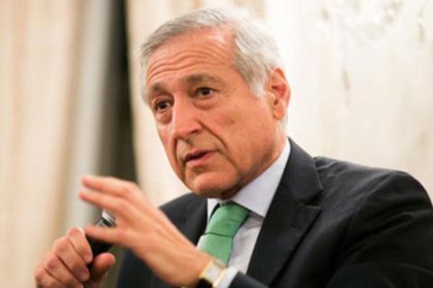 Munoz-dice-que-contramemoria-de-Chile-tiene-90%-de-avance