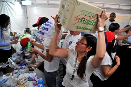 Venezuela,-sin-cerveza-y-ahora-sin-Coca-Cola