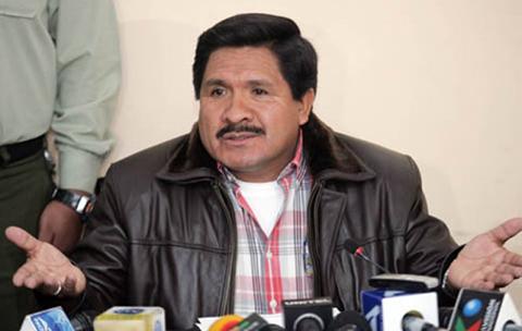 Bolivia-y-Peru-renovaran-alianza-de-lucha-contra-el-narcotrafico