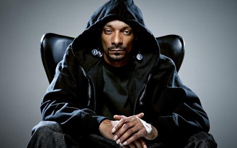 Snoop-Dogg-anuncia-su-nuevo-material