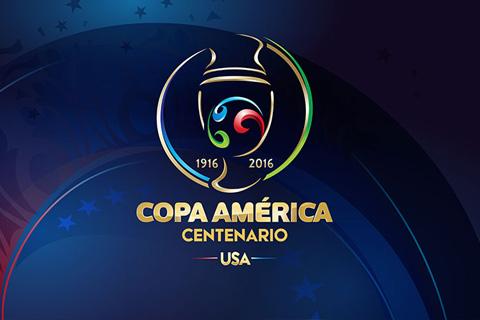 Tres-bolivianos-en-la-lista-oficial-de-arbitros-para-la-Copa-Centenario