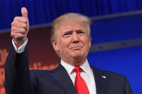 Trump-ya-tiene-delegados-para-garantizar-nominacion-republicana