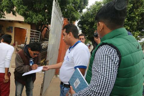 En-Santa-Cruz-inician-recoleccion-de-firmas-para-reeleccion-de-Evo