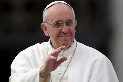 Dos-sacerdotes-de-Oruro-son-capellanes-del-Papa-Francisco