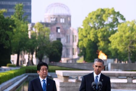 Obama-pide-un-mundo-libre-de-armas-nucleares